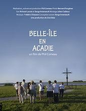 BELLE-ILE IN ACADIE.jpg