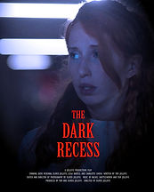 The Dark Recess.jpg