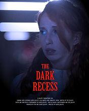 The Dark Recess.jpg