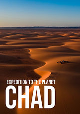 EXPEDITION TO THE PLANET CHAD 4K.jpg