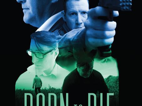 Born To Die (Trailer)