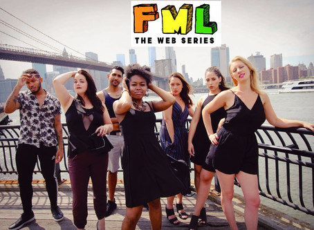 FML Series - Episode 2