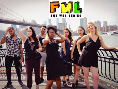 FML Series - Episode 2