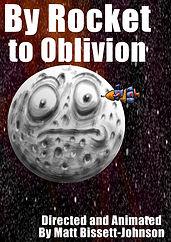By Rocket to Oblivion.jpg