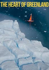The Heart of Greenland.jpg