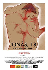 Jonas, 18.jpg