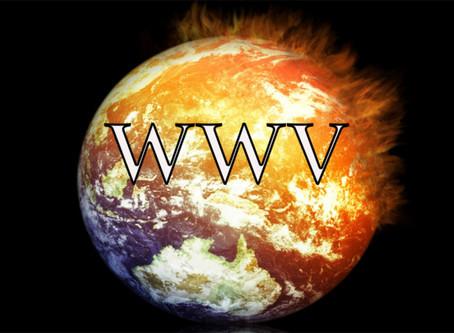 World War V (Trailer)