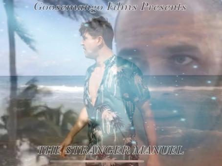The Stranger Manuel