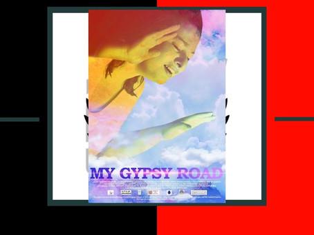 My Gypsy Road (Trailer)