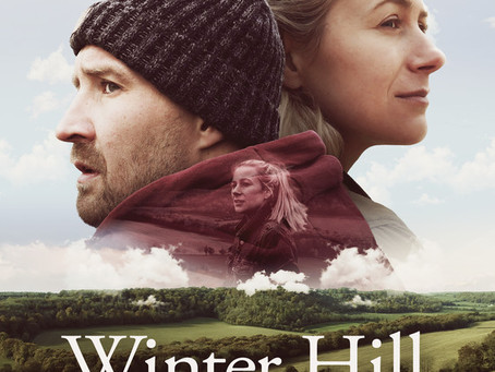 Winter Hill (Trailer)