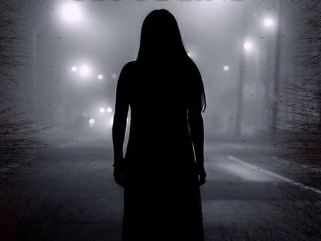 The Hag: Bloodline (1st Trailer)