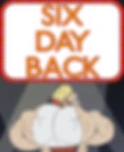 Six Day Back.jpg