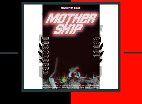 Mothersh1p (Trailer)