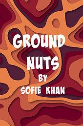 Ground Nuts.jpg
