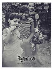 KANAFOOSI (WHISPER).jpg