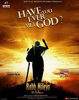 Rabb Mileya - Have you ever met GOD.jpg