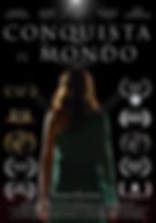 Conquer the World.jpg