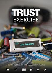 Trust Exercise.jpg
