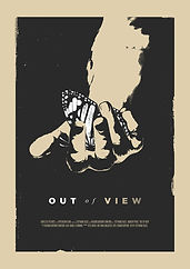 Out of View.jpg