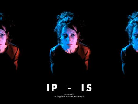 IP-IS (Trailer)