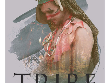 Tribe: The Tale of Han (Trailer)