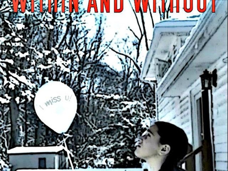 Within and Without