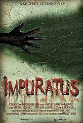 Impuratus.jpg