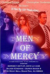 The Men of Mercy.jpg
