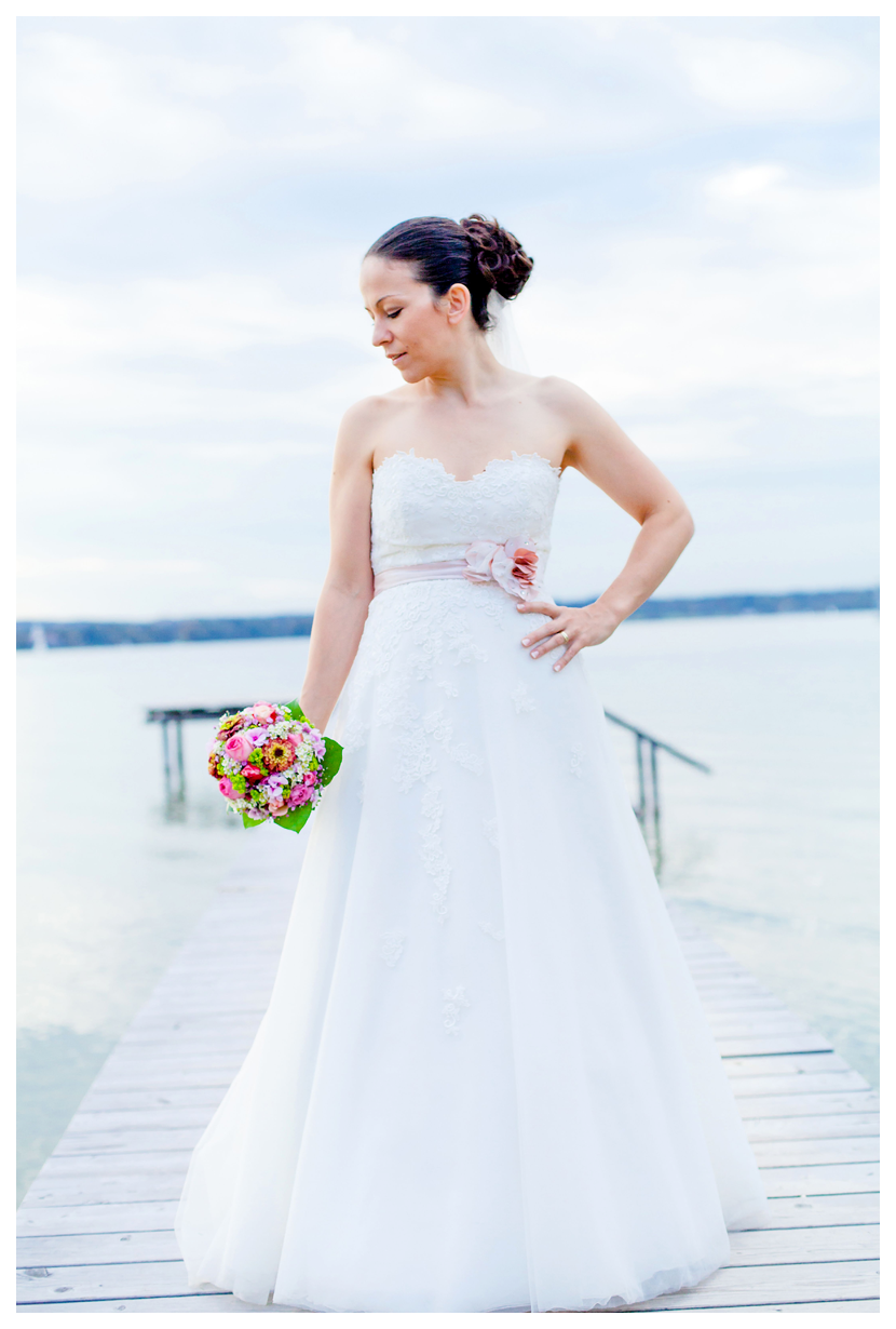 ManuPD_A+M_After-Wedding-Portraits_066.png