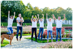 ManuPD_Kathrin+family_0106.png