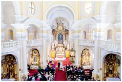 ManuPD_C+E_Kirche+Empfang_090.png