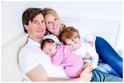 ManuPD_Familie Hennig_01.png