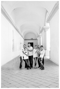 ManuPD_Kathrin+family_012.png