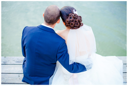 ManuPD_A+M_After-Wedding-Portraits_087.png