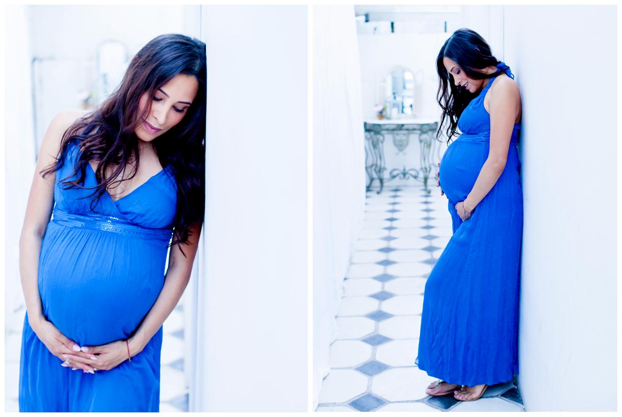 HP2015_Collage_Desiree_01.png