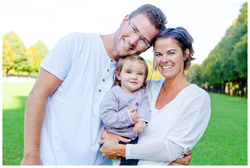 ManuPD_Kathrin+family_036.png
