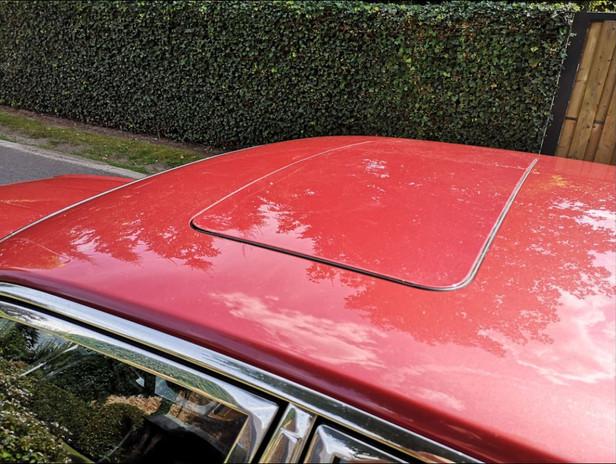 Daimler3.JPG