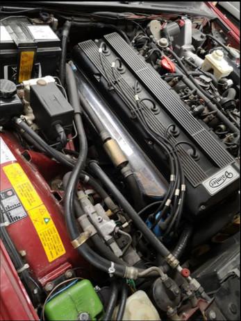 Daimler11.JPG