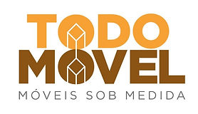 TodoMovel - Logo.jpeg