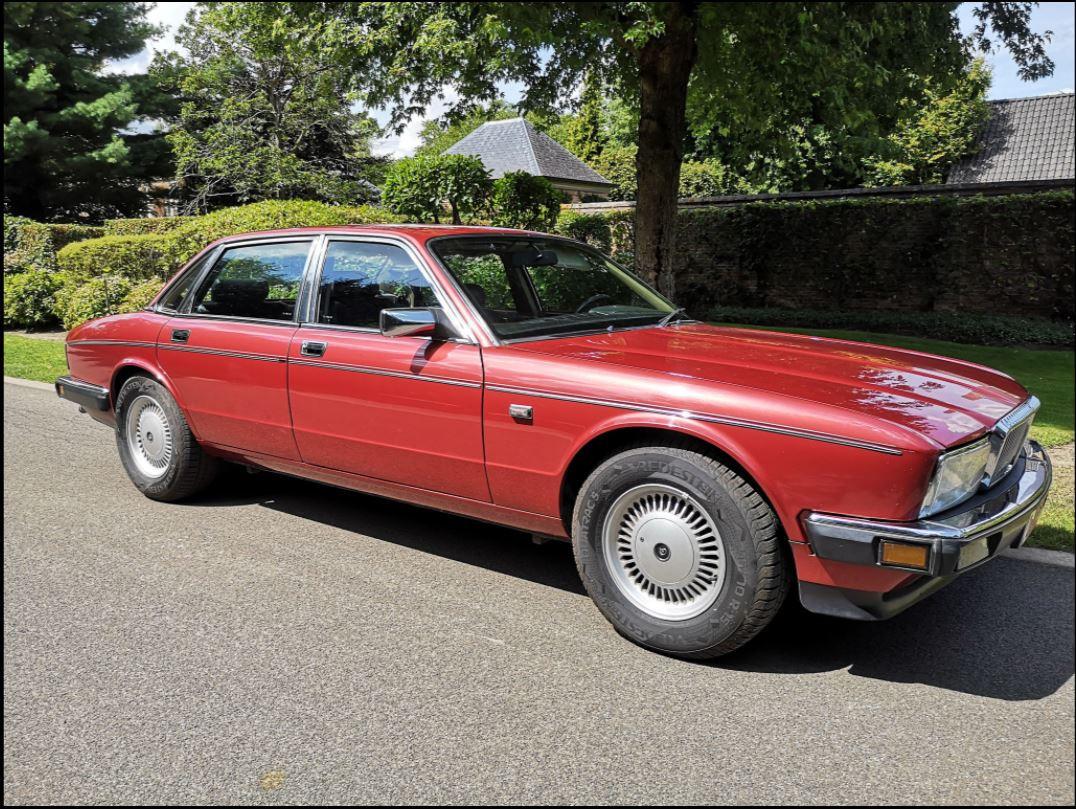Daimler2.JPG