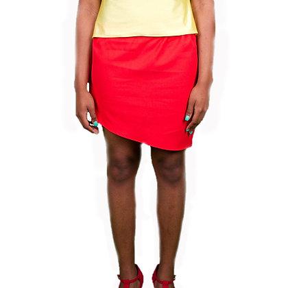 Hawaiian Beauty Skirt