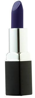 Black Berry Colored Lip Stick