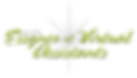 logo_assistants_large.png