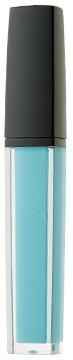 Blue Print Colored Lip Gloss