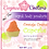 Thumbnail: Orange Cream Cupcake Bath & Body Oil
