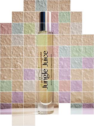 Perfume - Jungle Juice