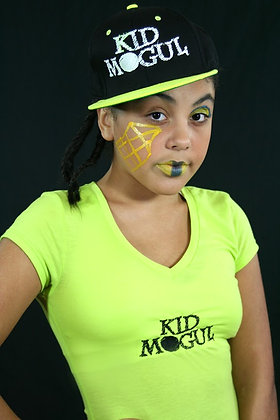 Kid Mogul Shirt