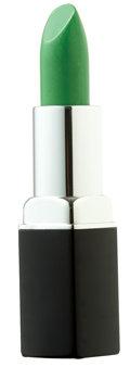 Spearmint Colored Lip Stick