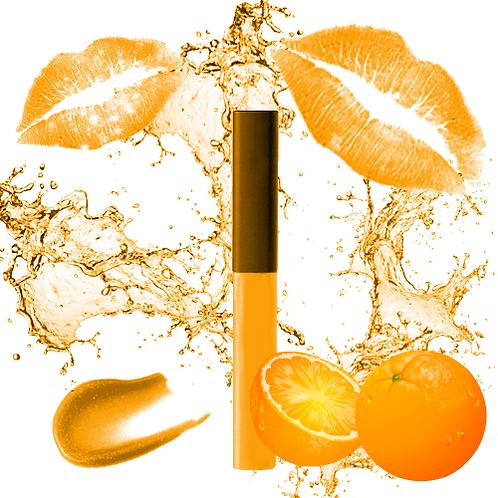 Tingly Tangerine Lipgloss