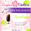 Thumbnail: Rootbeer Bath & Body Oil
